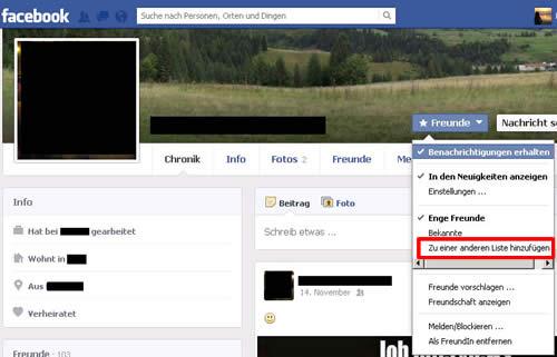 Bilder freundschaft facebook sehen ohne Facebook bilder