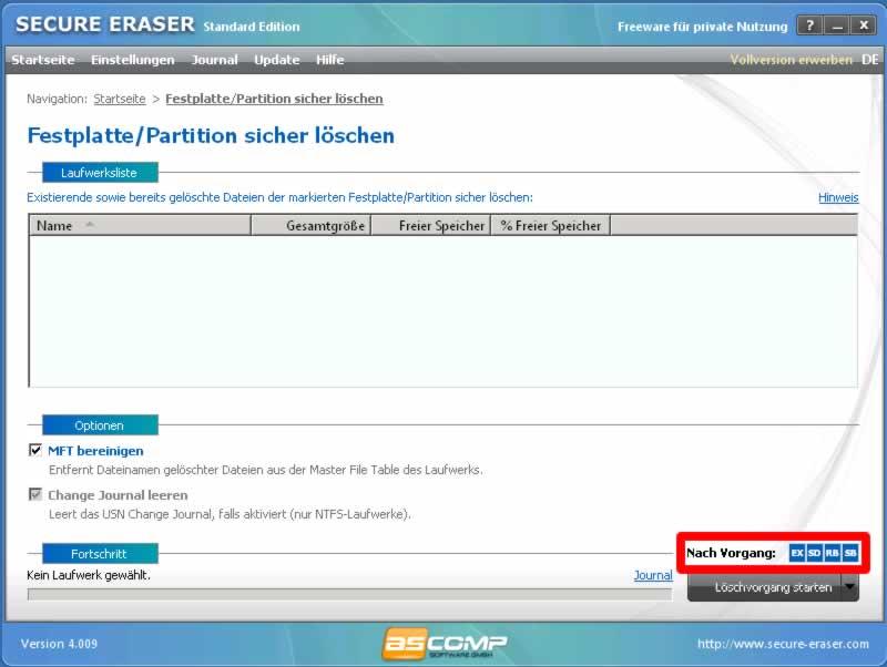 download Vermitteln und Verstehen: Zur Verständlichkeit von