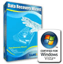 Easus Data Recovery Wizard 4